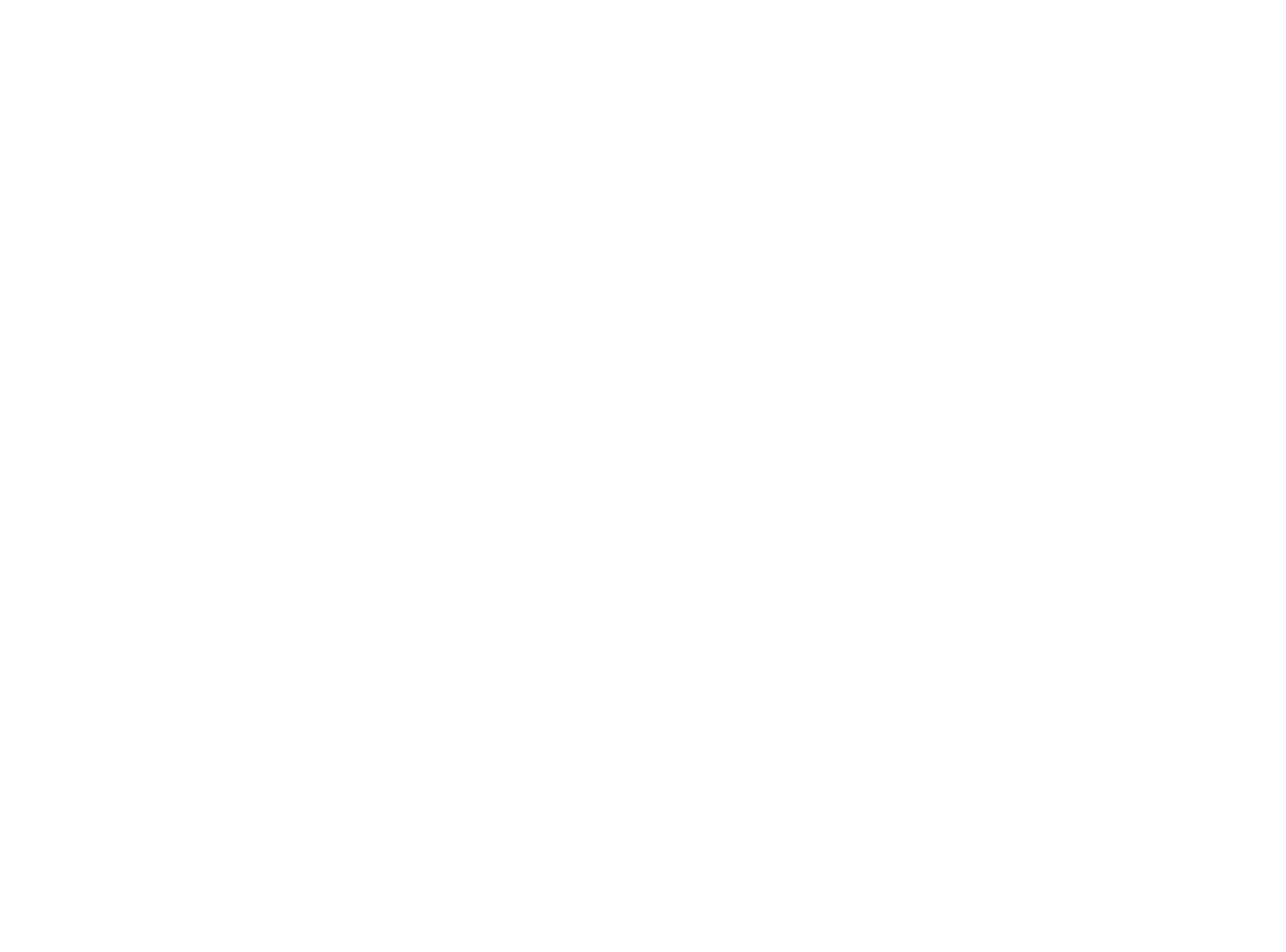 Do-Nation